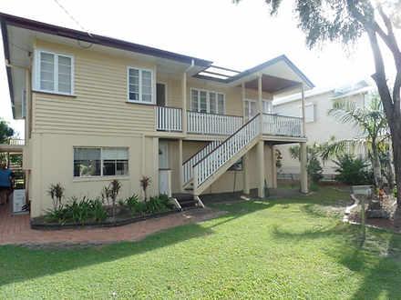 72 Lilley Street, Hendra 4011, QLD House Photo
