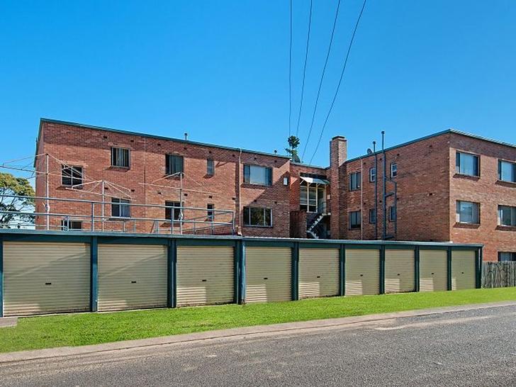 9/25-27 Masons Parade, Point Frederick 2250, NSW Unit Photo