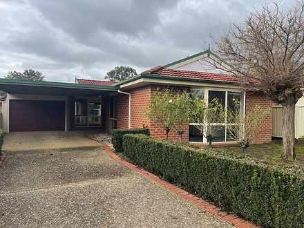 4 Butterworth Place, Wodonga 3690, VIC House Photo