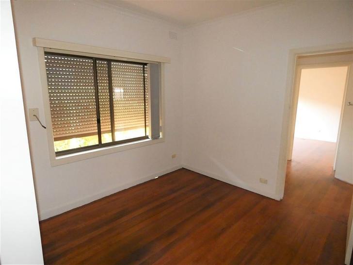 50 HIGHLAND Avenue, Oakleigh East 3166, VIC House Photo