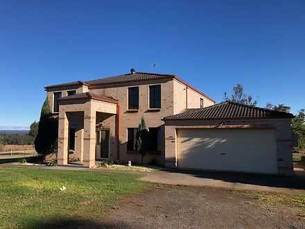 35A Dwyer Road, Bringelly 2556, NSW Other Photo