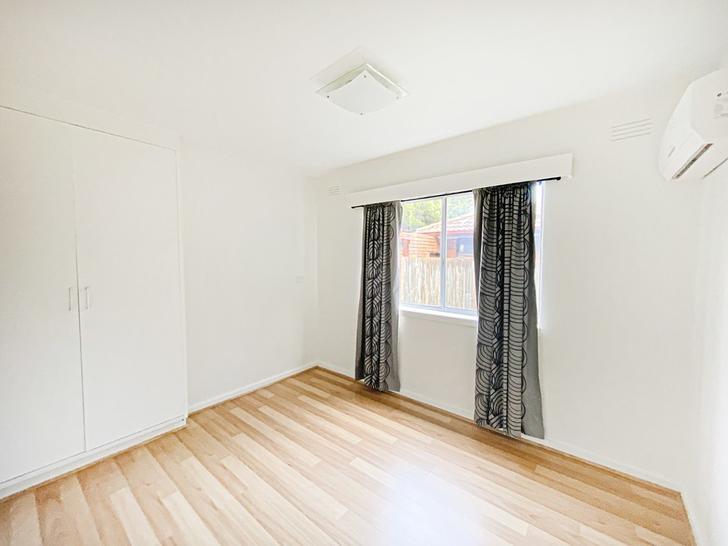 4/24 Wright Street, Clayton 3168, VIC Apartment Photo