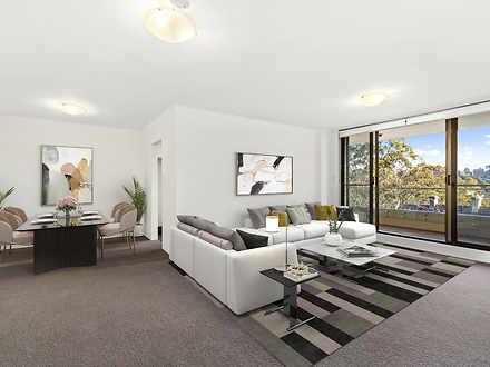 17/4 New Mclean Street, Edgecliff 2027, NSW Apartment Photo