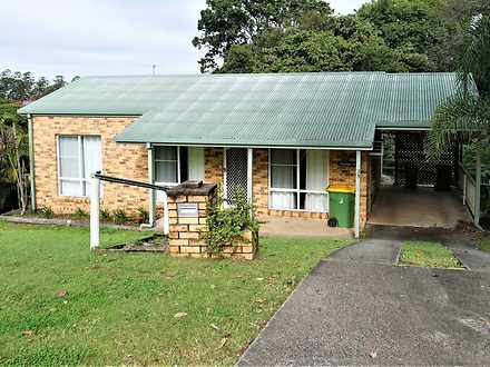 25 Kruseana Avenue, Goonellabah 2480, NSW House Photo