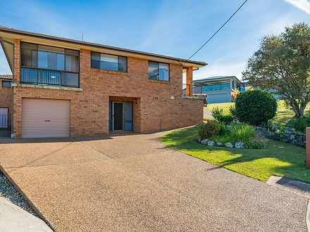 9 Wallent Close, Wamberal 2260, NSW House Photo