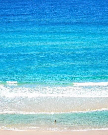 3/1-3 Tingira Crescent, Sunrise Beach 4567, QLD Unit Photo