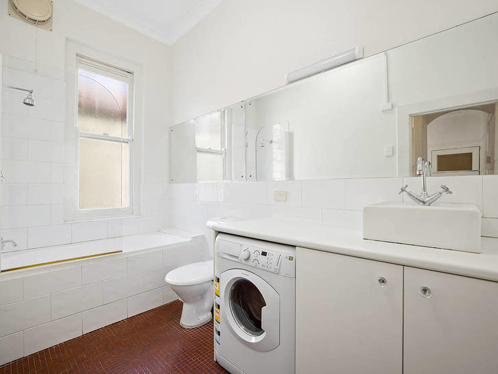 19/22-24 Kings Cross Road, Potts Point 2011, NSW Apartment Photo