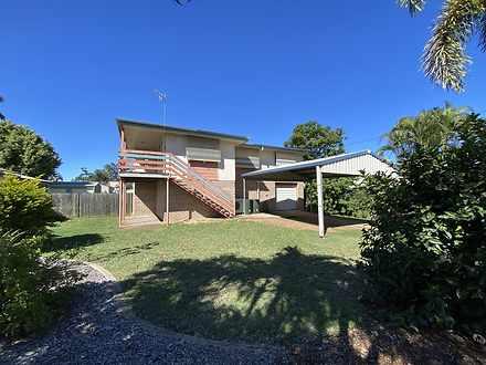 32 Mackay Street, Moranbah 4744, QLD House Photo