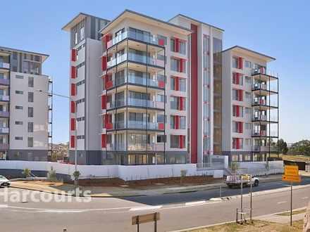 1/110 Kellicar Road, Campbelltown 2560, NSW Apartment Photo
