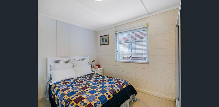 2/15A Ipswich Street, East Toowoomba 4350, QLD Unit Photo