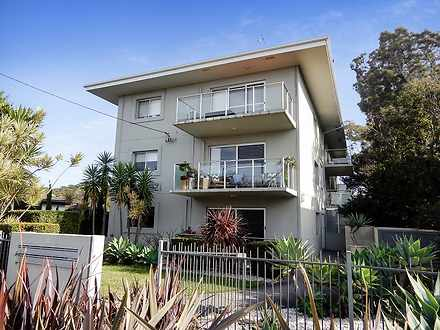 8/21 Barnhill Road, Terrigal 2260, NSW Apartment Photo