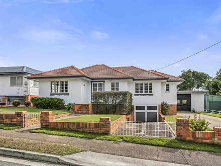 93 Galsworthy Street, Holland Park West 4121, QLD House Photo