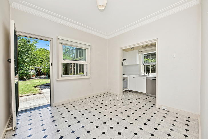 2/250 Stanmore Road, Stanmore 2048, NSW Unit Photo