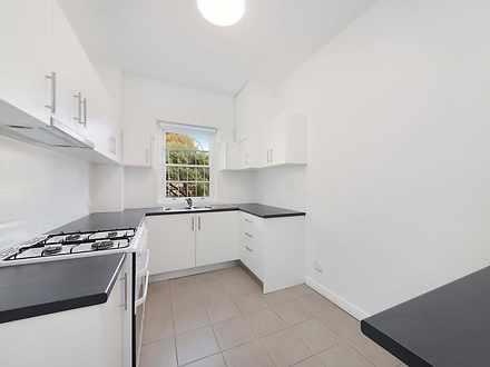 1/23 Adelaide Street, Woollahra 2025, NSW Apartment Photo