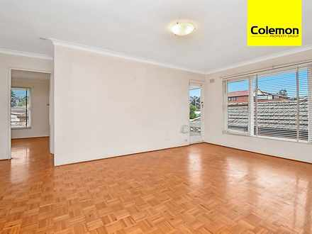 4/8A Wairoa Street, Canterbury 2193, NSW Unit Photo