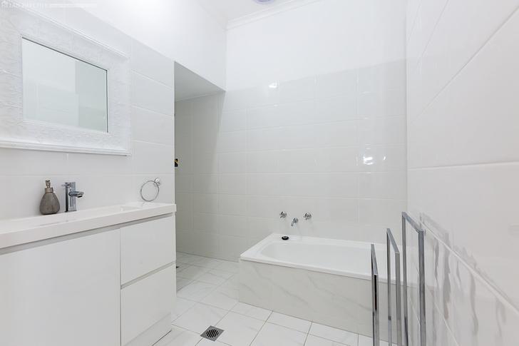319 Mount Street, East Albury 2640, NSW House Photo