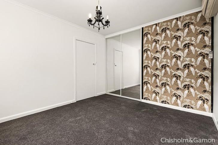 4/8 John Street, Elwood 3184, VIC Apartment Photo