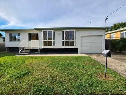 7 Churchill Street, Caboolture 4510, QLD House Photo