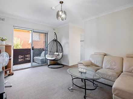 1/61-63 Hillard Street, Wiley Park 2195, NSW House Photo