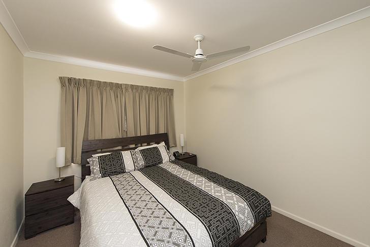 5/38 Yarroon Street, Gladstone Central 4680, QLD Unit Photo