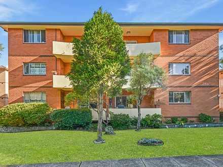4/23-25 Illawarra Street, Allawah 2218, NSW Apartment Photo