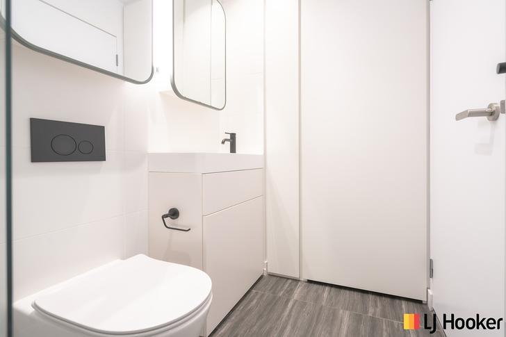1704/462 Elizabeth Street, Melbourne 3000, VIC Apartment Photo
