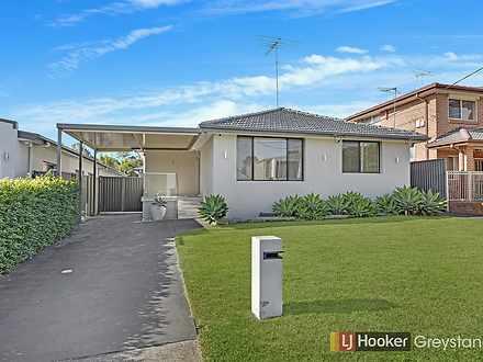 14 Hackney Street, Greystanes 2145, NSW House Photo