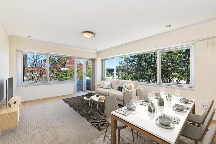 10/48 Upper Pitt Street, Kirribilli 2061, NSW Apartment Photo