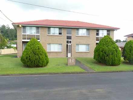 7/13 Colleen Place, East Lismore 2480, NSW Unit Photo