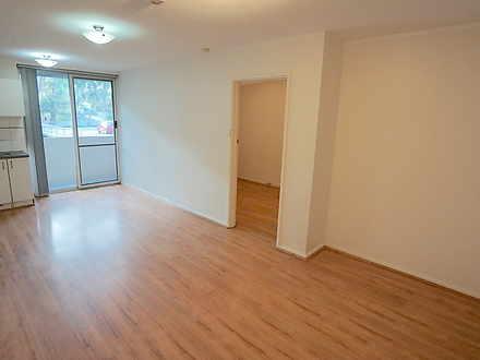 17/12 Tenth Avenue, Maylands 6051, WA Apartment Photo