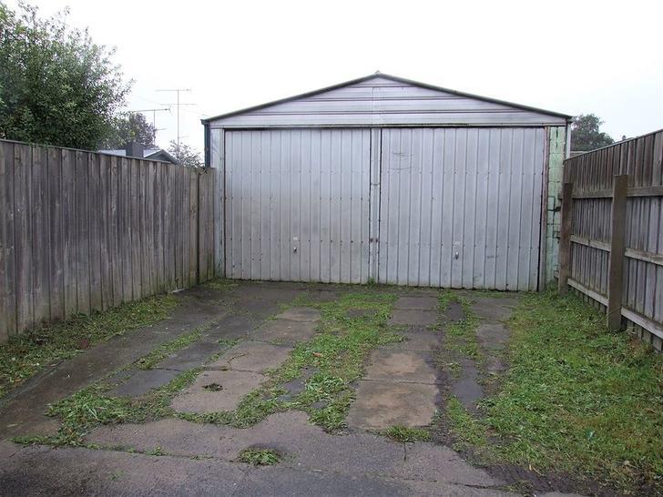 33 Western Avenue, Newborough 3825, VIC House Photo