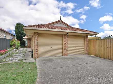 13 Winnecke Place, Forest Lake 4078, QLD House Photo