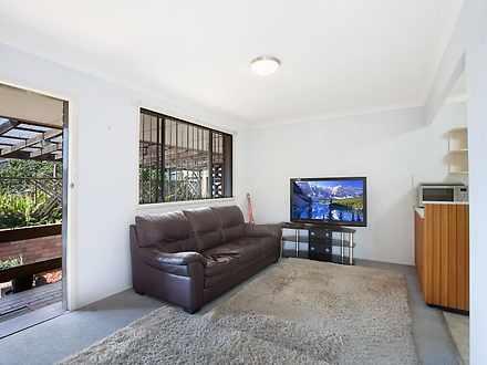 1/9 Sinclair Street, Gosford 2250, NSW Unit Photo