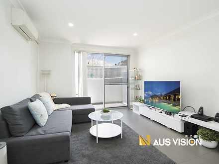 4/22 Burbang Crescent, Rydalmere 2116, NSW Apartment Photo