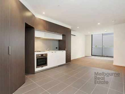 G03/38 Camberwell Road, Hawthorn East 3123, VIC Apartment Photo