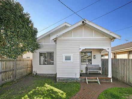 16 Preston Street, Geelong West 3218, VIC House Photo
