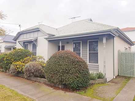 4 Chandler Street, Williamstown 3016, VIC House Photo