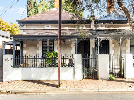 16 Montpelier Street, Parkside 5063, SA House Photo