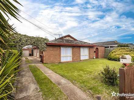 17 Richard Road, Melton South 3338, VIC House Photo