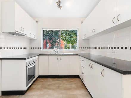 2/2 Elliot  Place, Hillsdale 2036, NSW Apartment Photo