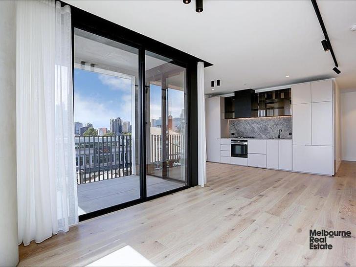 405/5 John Street, South Melbourne 3205, VIC Apartment Photo