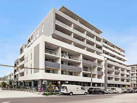 408/1A Charles Street, Canterbury 2193, NSW Apartment Photo