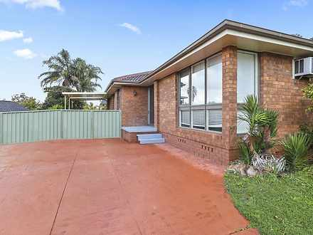 10 Yaldeeme Close, Tuggerah 2259, NSW House Photo