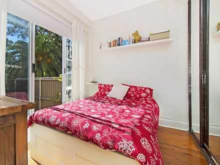 2/18-20 New South Head Road, Edgecliff 2027, NSW Apartment Photo