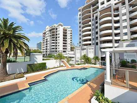 5 Chasely Street, Auchenflower 4066, QLD Apartment Photo