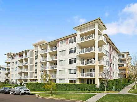 202/4 Rosewater Circuit, Breakfast Point 2137, NSW Apartment Photo