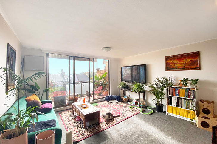 33/11 Maddison Street, Redfern 2016, NSW Apartment Photo