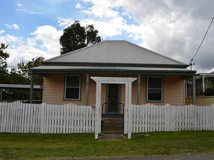 78 Wollombi Road, Millfield 2325, NSW House Photo