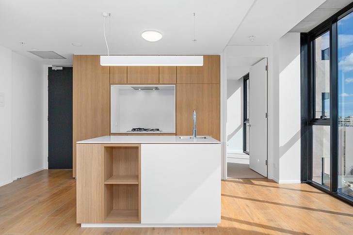 905/248 Flinders Street, Adelaide 5000, SA Apartment Photo