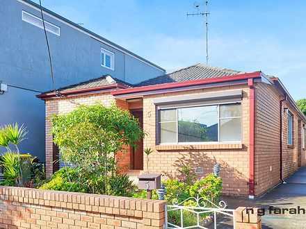 5 Irvine Street, Kingsford 2032, NSW House Photo
